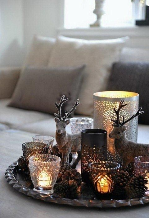 showhome-kerst